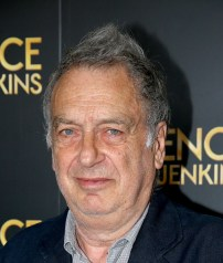 Director Stephen Frears brings his sense of balance to Florence Foster Jenkins.