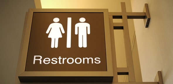 montana lawmaker seeks voter referendum on transgender bathroom
