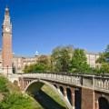withrow-university-high-school