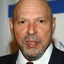 August Wilson is now considered on of America's greatest playwrights.