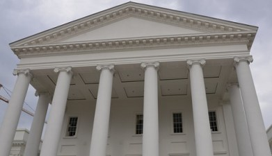 Va. Senate approves bill to ban conversion therapy for minors