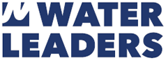 Water Leaders logo