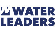 water leaders