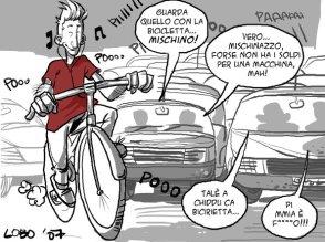 www.rosalio.it