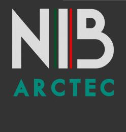 Nib Arctec