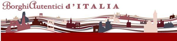 Festa nazionale borghi autentici, Tresigallo (FE) 14-16 giugno 2013