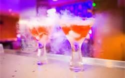 cocktail_molecolare 2