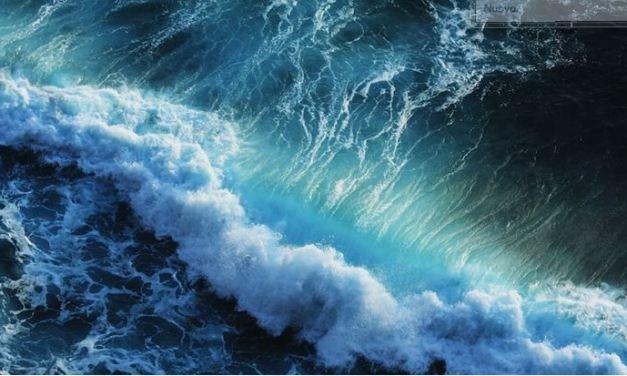 The lost tsunami. Uno tsunami colpì le coste del Mediterraneo 8.000 anni fa. Potrà succedere ancora?
