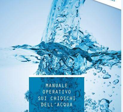 I parmigiani risparmiano sulla minerale, ma non bevono l'acqua del rubinetto