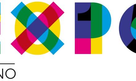 EXPO 2015: Nutrire il pianeta?