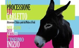 slogan Carletto