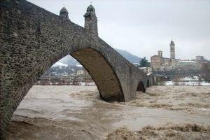 230 documentari per sensibilizzare sul climate change