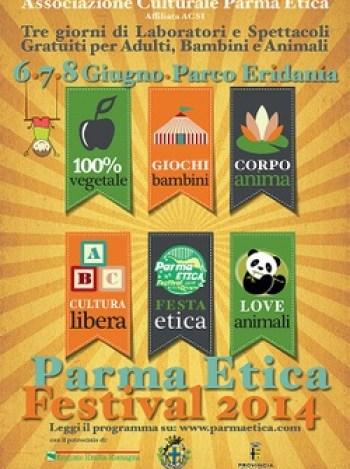 ParmaEtica