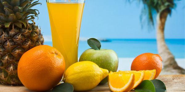 frutta_orto_spiaggia