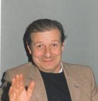 Guido Fontechiari