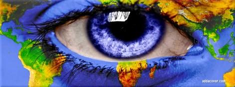 Un occhio sul mondo