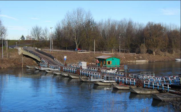 Ponte dell'oglio 2
