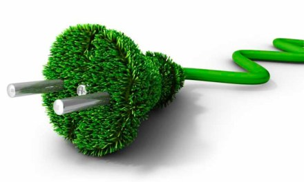 Il Biogas made in Italy fa scuola anche in Europa