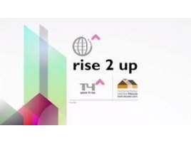 RiseUp Expo 2015 – Smart City