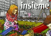Ecolegalità 2.0. Un progetto di Legambiente Emilia Romagna. 21 febbraio presentazione a Parma
