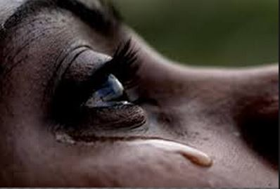 lacrime 2