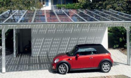 Fotovoltaico nazionale: tra tagli agli incentivi e trionfalismi eccessivi