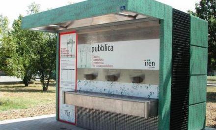 All'Expo la Giornata Mondiale dell'Ambiente: i Chioschi dell'Acqua contribuiscono allo sviluppo sostenibile!