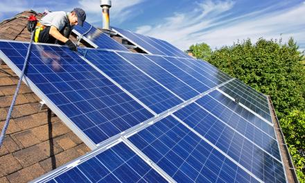 Il fotovoltaico in Sicilia, un settore in espansione