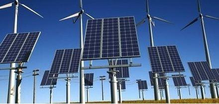 L'energia solare Usa entra nell'era della sharing economy: i Community Solar Gardens