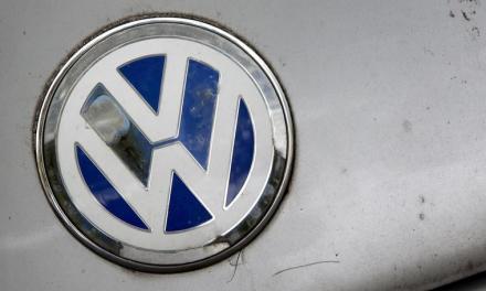 Ancora falsità Volkswagen: dati CO2 errati anche nelle auto a benzina
