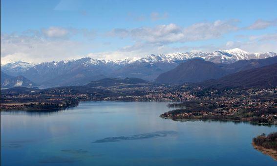 lago Varese 3