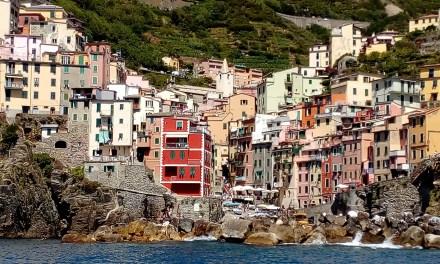 Liguria: Galletti a Toti, al fianco della Regione per riapertura Via dell'Amore