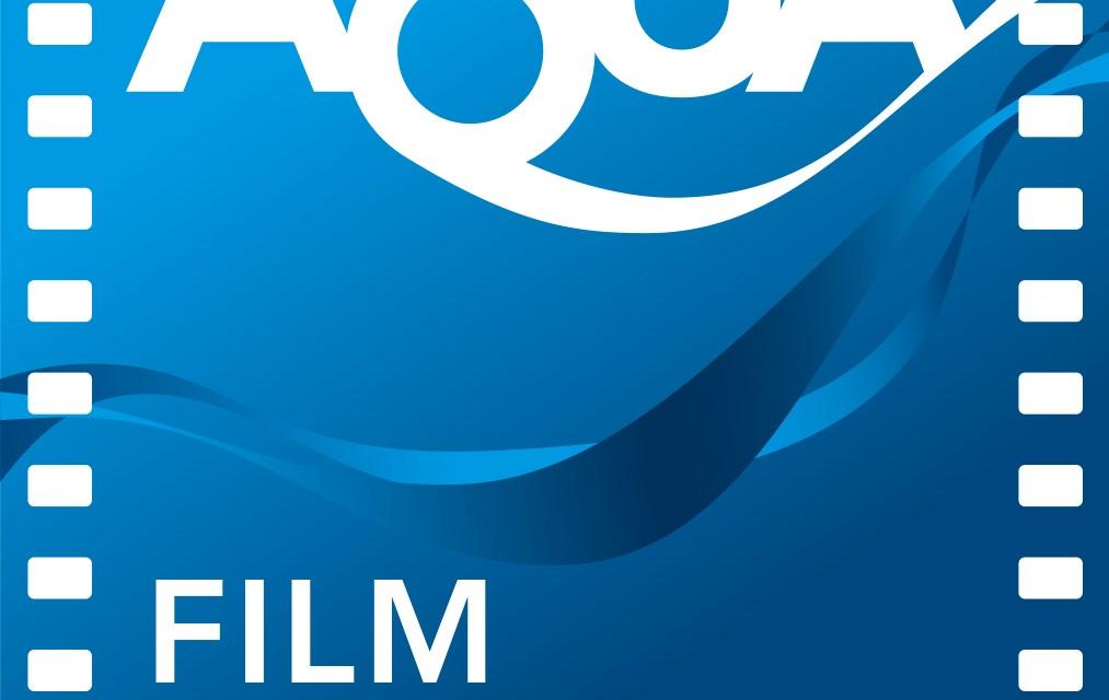 FESTIVAL CINEMATOGRAFICO DELL'ACQUA