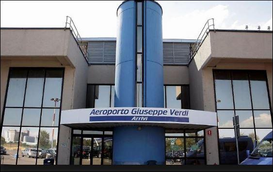 aeroporto-2
