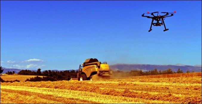 agricoltura-2-0-bis
