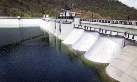 Diga di Mignano e del Molato: simboli di efficienza idrica nel piacentino