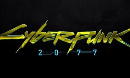 Il futuro distopico di CyberPunk 2077