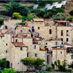 Gli Ecovillaggi d'Italia