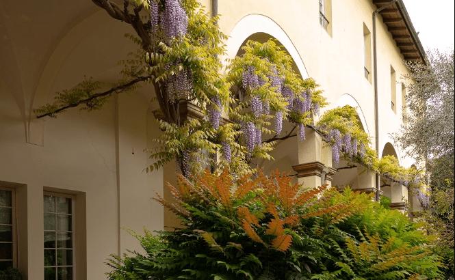 Festival Interno Verde a Parma. Giardini segreti e stampanti 3D green