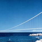 Il Ponte sullo Stretto. Un fantasma ciclico