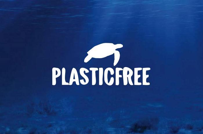 @ pagina facebook Plastic Free Onlus