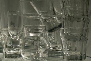 VITRUM è dedicata al vetro