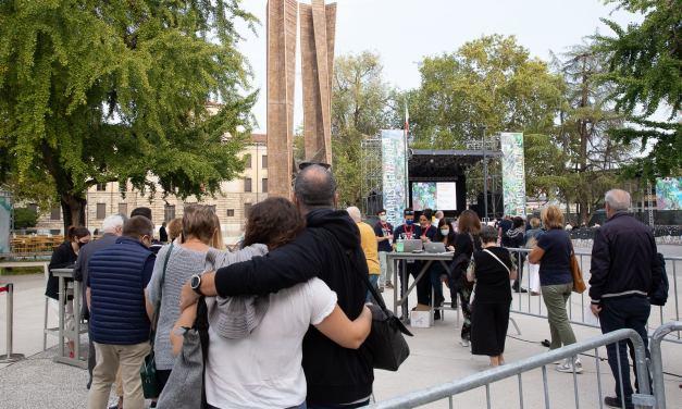 15/10: festival BergamoScienza, anche in streaming