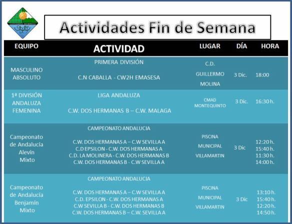 agenda-3-4-dic