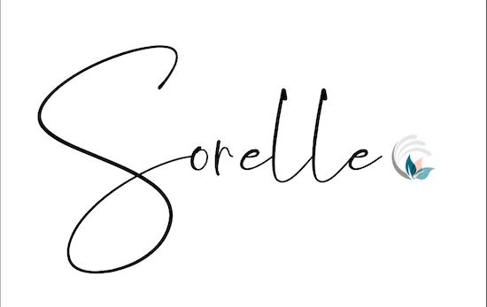 Sorelle Logo