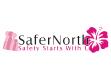 safer-north