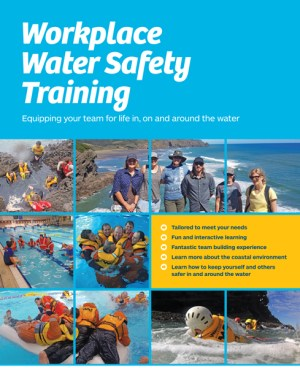 DPA-workplace-water-safety-training