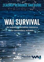 WAI-WaiSurvival