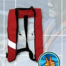 How to Choose Life Jacket