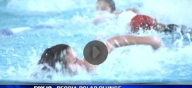 Peoria Drowning Prevention Awareness